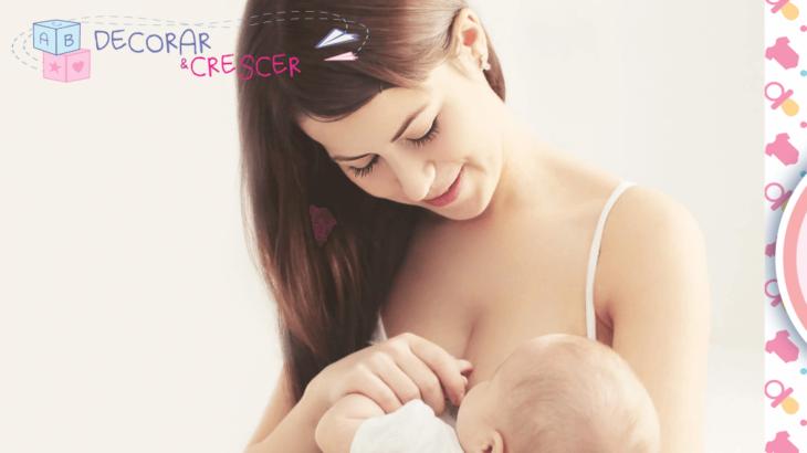 Varias dicas maes de primeira viagem cuidados com o bebe