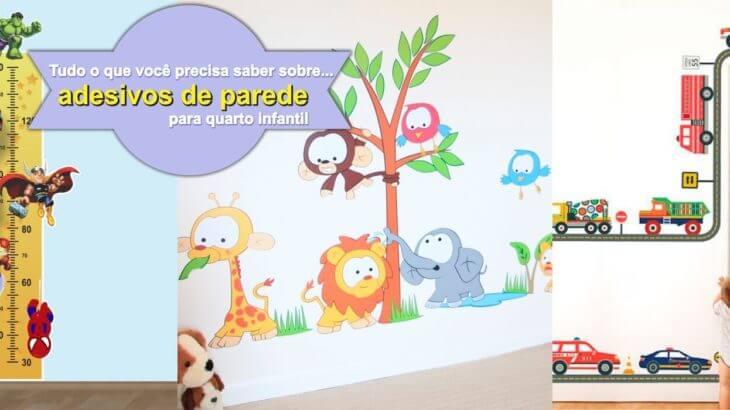 adesivo de parede para quarto de bebe onde comprar adesivo faixa adesiva