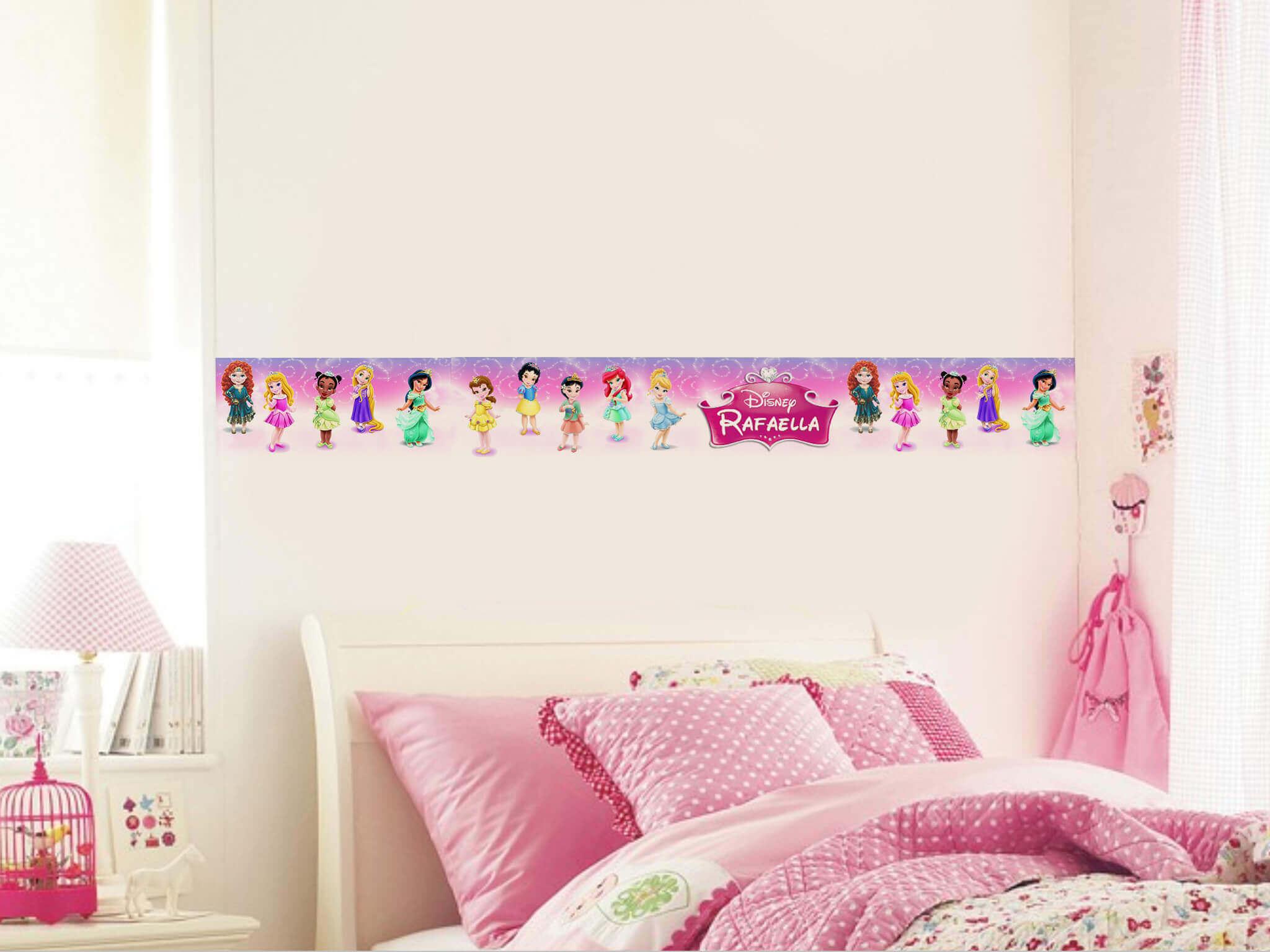 Artesanato Sergipano ~ adesivo de parede para quarto de bebe onde comprar adesivo